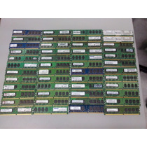 Memoria Ram 1gb Ddr2 667 Mhz Precio De Mayoreo