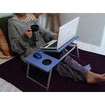 Mesa De Cama Para Laptop