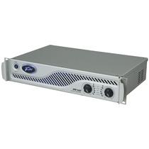 Potencia De Sonido Peavey Ipr1600 1600 Watts Envios