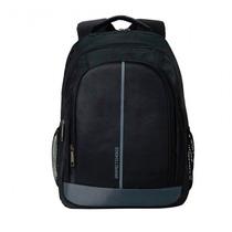 Mochila Laptop 15-17 Essential Black Perfect Choice Pc-08283