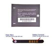 Litio-ion Batería De Repuesto Para Alcatel One Touch 768 768