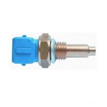 Sensor Temperatura Água Plug Eletronico Fiat Vw Mpi Mi Todos