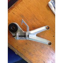 Posapie Trasero Derecho Hiosung 250-650r