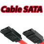 Cable Sata Datos Para Grabadora Dvd Disco Rigido - 12 Cuotas