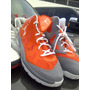 Nike Jordan Play In These Ii 510581-800 100% Originales Usa