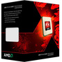 Micro Procesador Amd Bulldozer Fx 8350 Black Am3+ 12 Cuotas