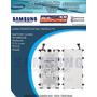 Bateria Samsung Tab 2 P3100 Agente Autorizado Samsung