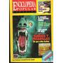 * Revista Enciclopedia Popular Año 1 N° 2 Excelente Estado