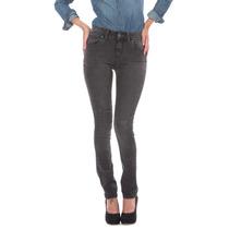 Jeans Lee Jade Denim Mujer (1012421142)