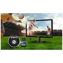 Tv Monitor 22 Pulgadas Samsung + Garantia Nuevo