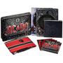 Ac/dc - Box Set - Black Ice - Cd+ Dvd - Nuevo Y Sellado