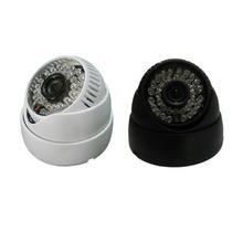 Camara Domo Con Audio Sony 36 Leds 420tvl