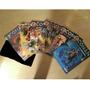 6 Revistas Conan O Barbaro - Números 28, 31, 57, 59, 60 E 62