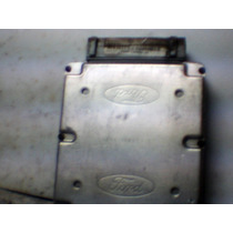 Computadora Para Ford Gran Marquis #part F2vf-12650-ja