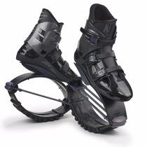 Kangoo Jumps Zapatos De Rebote | Perdida D Peso -bajo Pedido