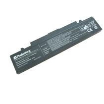 Batería P/ Notebook Samsung Rv511 R430 R440 R480 Np300 Np305