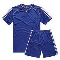 Uniformes De Futbol, Excelente Calidad, Diseños Personales