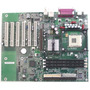 Placa 478 Intel 845wn Agp-6 Pci, Ram Hasta 3gb En S/. 120