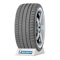 Pneu Michelin Aro 20 - 295/35r20 - Pilot Super Sport - 105y