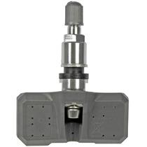 974-066 Valvula Sensor De Presion De Aire De Las Llantas
