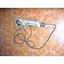 Roscador Portatil Electrico Ridgid 700 Hasta 2 Pulgadas