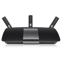 Maxima Cobetura Wifi Router Cisco Linksys Ea6900 Exclusivo
