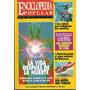 * Revista Enciclopedia Popular Año 1 N°7 Excelente Estado