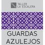 Vinilo De Corte Calado Azulejos Cerámicas Guardas X 8uni