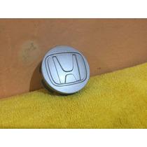 Copa Central De Honda Civic 100% Original