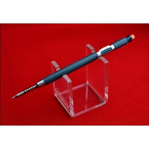 Parker Mecanismo Que Convierte Bolígrafo En Lápiz (#76)