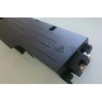 Fonte Sony Playstation Ps3 Slim 110/220 Modelo Eadp 220bb