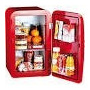 Refrigerador Mini