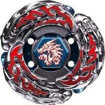 Beyblade L-drago Destroy Bb108 Takara Tomy