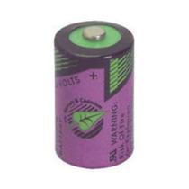 Pila De Litio Tadiran Tl-5902 Batería 3.6 Volts 1/2 Aa