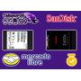 Ssd Sandisk Z400s 32gb 2.5