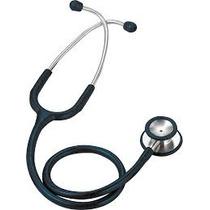 Sistema De Historia Médicas Para Médicos Internista