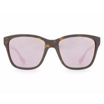 Óculos De Sol Vogue - 2896-s W656/5r - Frete Grátis