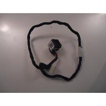 Vendo Pin De Carga Usado Original Dell E6400