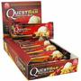 Quest Bar Barra Proteina 21 Gramos De Proteina 17 Gr. Fibra