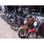 Sucatas Motos Honda Yamaha Suzuki