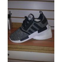 Zapatos Adidas Runner Nmd