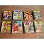Antiguas Revistas De Las Décadas De Los 80´s Y 90´s