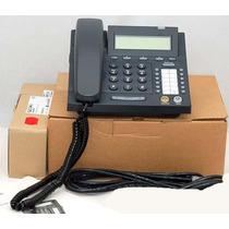 Telefono Lg-nortel Ip-sip