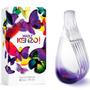 Perfume Kenzo Maldy De Kenzo 80 M/l Para Mujer Original.