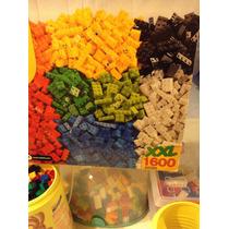 Lego Classic Piezas Sueltas Bloques O Granel Culaquier Tamañ