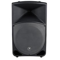 Bafle Activo Mackie Thump15 Amplificado Profesional Dj