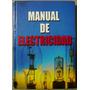 Manual De Electricidad - Cultural