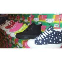 Zapatillas 47 Street Originales-por Mayor(ver Descripcion)