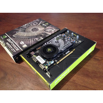 Xfx Nvidia Geforce 9800 Gt Ddr3 512mb