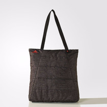 Bolsa Shopper Essentials Padded | Adidas | Original